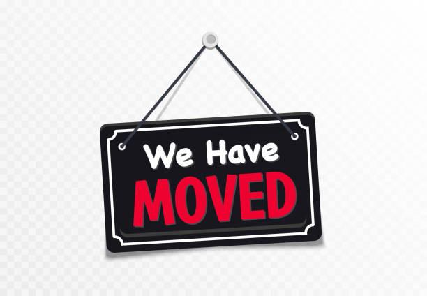 Cours 7 Divers et exceptions. Chapitre V Enumeration ...